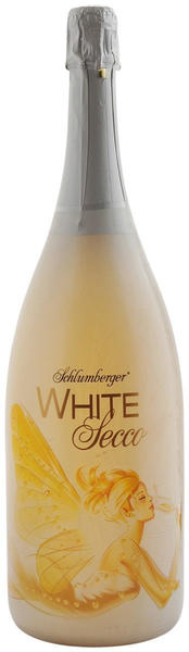 Domaines Schlumberger White Secco 1,5l