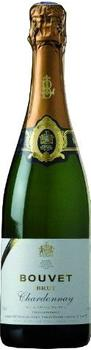 Bouvet-Ladubay Chardonnay Brut 0,75l