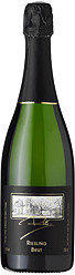 Weingut Reh Riesling Brut 0,75l