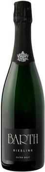 Barth Riesling Extra Brut 0,75l