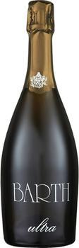 Barth ULTRA Pinot brut 0,75l