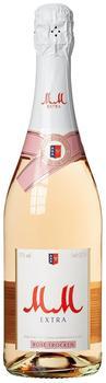mm-extra-rose-trocken-0-75l