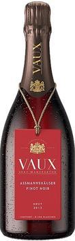 Schloss VAUX Assmannshäuser Pinot Noir Brut 0,75l