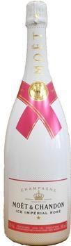 Moët & Chandon Ice Impérial Rosé Magnum 1,5l