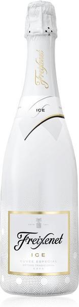Freixenet ICE Cuvée Especial 0,75l