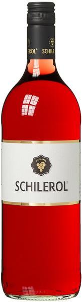 Schilerol 1l 8,5%