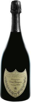 Dom Pérignon Vintage 2005 0,75l