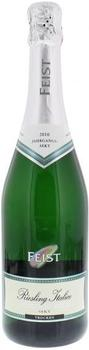 Feist Riesling Riesling Italico 0,75l