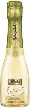 Freixenet Legero alkoholfrei 0,2L