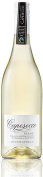 Du Toitskloof Capesecco Blanc 0,75l