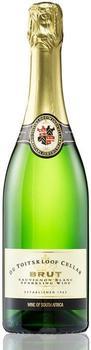 Du Toitskloof Brut Sauvignon Blanc 0,75l