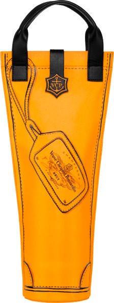 Veuve Clicquot Brut Shopping Bag 0,75l