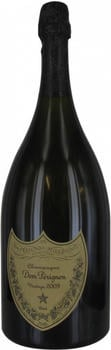 Dom Pérignon Vintage 2009 1,5l