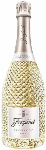 Freixenet Prosecco DOC 0,75l