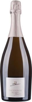 Weingut Diehl Sauvignon Blanc Sekt Brut bA 0,75 l