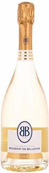 Besserat de Bellefon Blanc de Blancs 0,75l