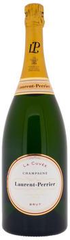 Laurent Perrier La Cuvee Brut 1,5l