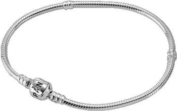 Pandora Basisarmband 20 cm (59702-20HV)
