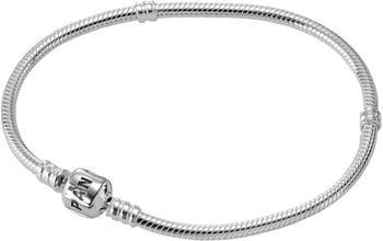Pandora Basisarmband 21 cm (59702-21HV)