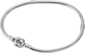 Pandora Basisarmband 18 cm (59702-18HV)