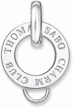 Thomas Sabo Anhängerring (X0017-001-12)