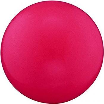 Engelsrufer Klangkugel extra klein pink (ERS-13-XS)