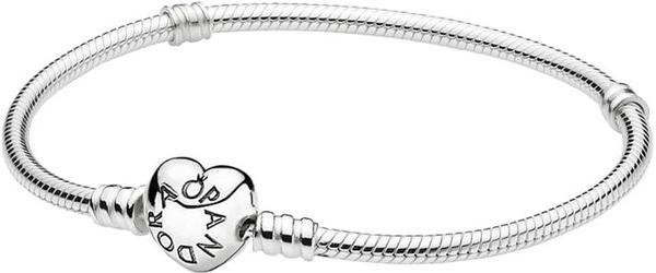 Pandora Moments Silberarmband 18 cm (590719-18)