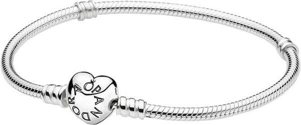 Pandora Moments Silberarmband 16 cm (590719-16)
