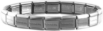 Nomination Classic Starter Basisarmband (030000)