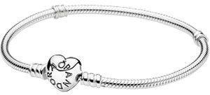 Pandora Moments Silberarmband 23 cm (590719-23)