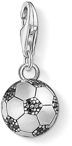 Thomas Sabo Fußball (1506-643-11)