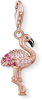Thomas Sabo Flamingo (1518-384-9)