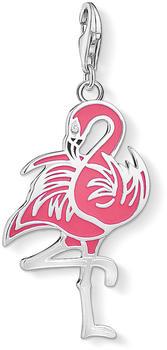 Thomas Sabo Flamingo (1519-041-9)