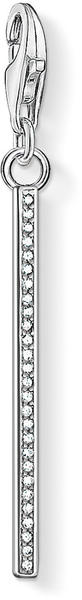 Thomas Sabo Vertical Bar (1578-051-14)