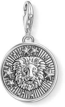 Thomas Sabo Sternzeichen Löwe (1644-643-21)