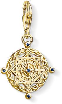 Thomas Sabo Vintage Kompass (1662-922-39)