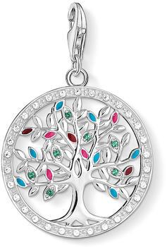 Thomas Sabo Tree of Love (1667-473-7)