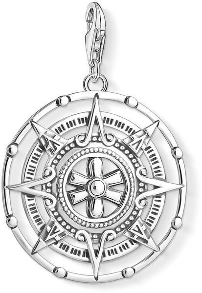 Thomas Sabo Maya-Kalender (Y0035-637-21)