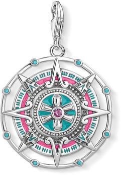 Thomas Sabo Maya Kalender (Y0049-340-7)