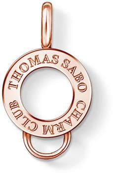Thomas Sabo X0242-415-12