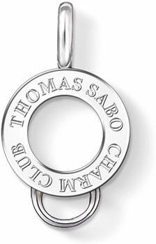 Thomas Sabo X0241-001-12