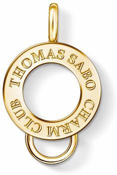 Thomas Sabo X0247-413-39