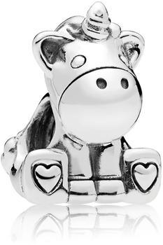 Pandora Bruno the Unicorn (797609)