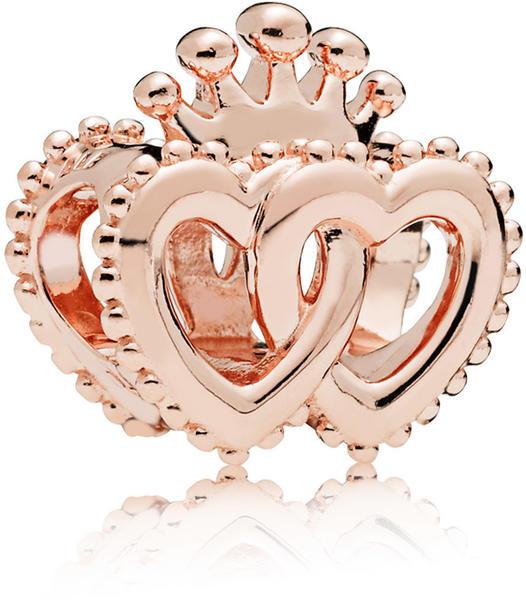 Pandora United Regal Heart (787670)