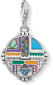 thomas-sabo-sonnensymbol-1762-991-7