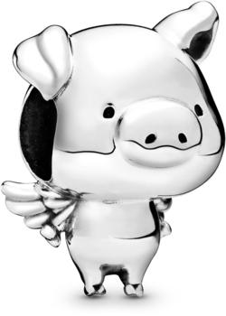 Pandora Pippo the Flying Pig (798253)
