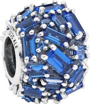 Pandora Blaue Eiswürfel (797746NSBL)