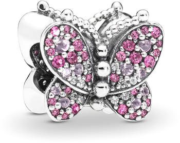 Pandora Schmetterling (797882NCCMX)