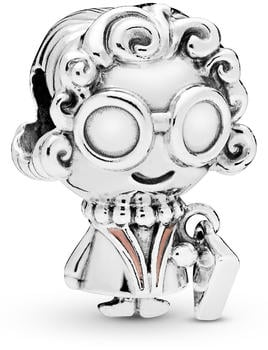 Pandora Oma (798014EN190)