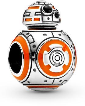 Pandora Star Wars BB-8 Charm
